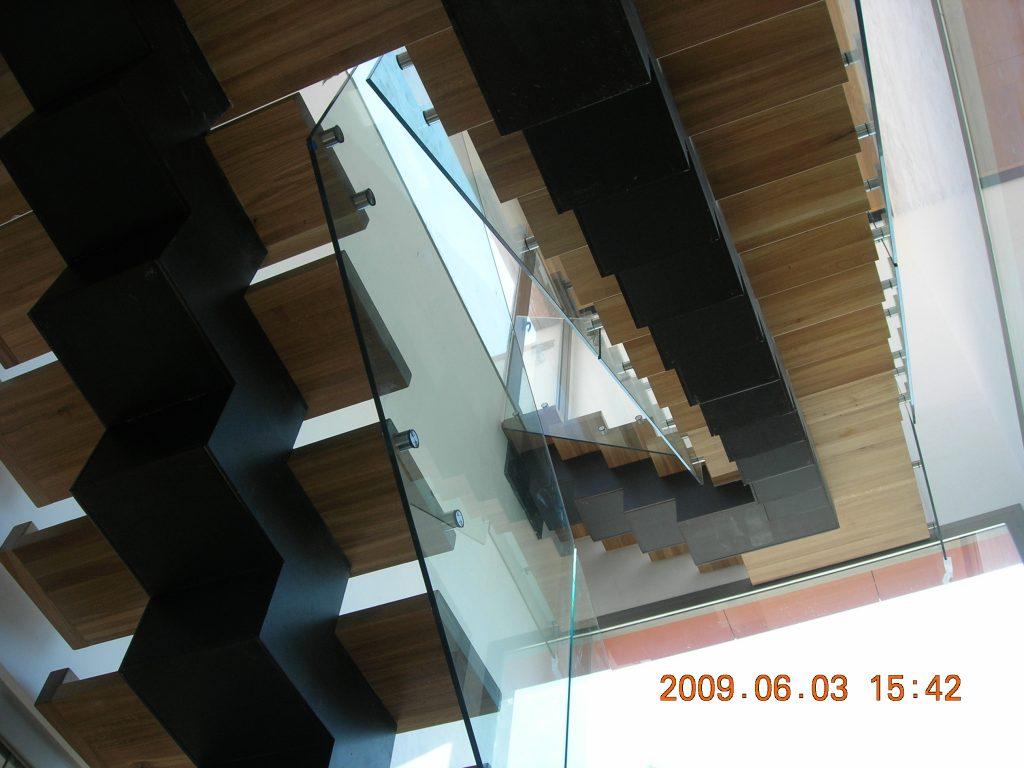 DSCN4159