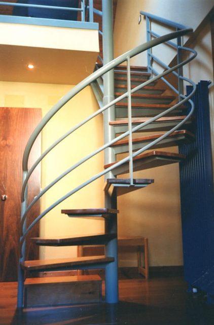 Interior habitació 3 Hosteria