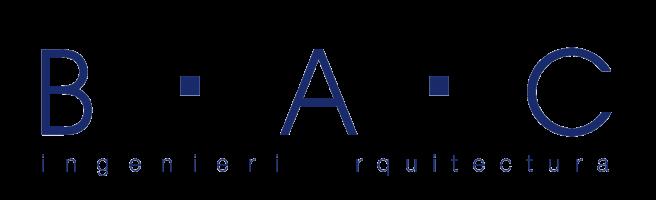 Logo-BAC-arquitectura-FinalBlau